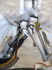 048 Saber Bride Fate Extra CCC GSC recensione