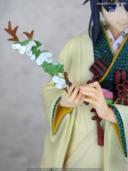049 Sakura Matou FSNHF Aniplex recensione