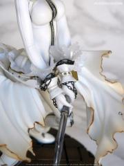 050 Saber Bride Fate Extra CCC GSC recensione