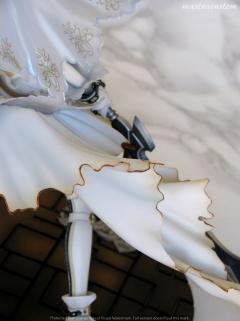 061 Saber Bride Fate Extra CCC GSC recensione