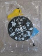 004 Alice in Wonderland Disney SEGA recensione