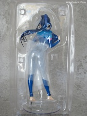 006 Kanan Matsuura Wetsuit LoveLive ALTER recensione