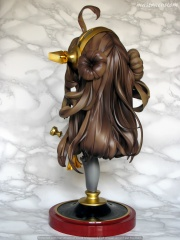 007 Kongo Bust Kantai Collection KanColle GSC WHS recensione