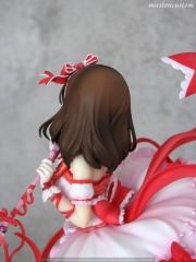 016 Mayu Sakuma IMAS_CG AmiAmi Recensione