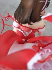 024 Mayu Sakuma IMAS_CG AmiAmi Recensione