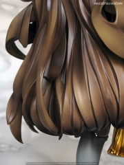 035 Kongo Bust Kantai Collection KanColle GSC WHS recensione
