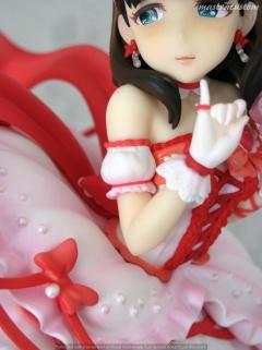 037 Mayu Sakuma IMAS_CG AmiAmi Recensione