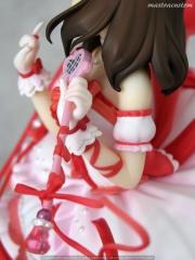 040 Mayu Sakuma IMAS_CG AmiAmi Recensione