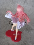 048 Lala Dress Style To LOVEru QuesQ recensione