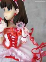 054 Mayu Sakuma IMAS_CG AmiAmi Recensione