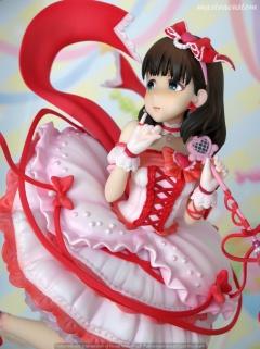 063 Mayu Sakuma IMAS_CG AmiAmi Recensione