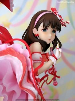 064 Mayu Sakuma IMAS_CG AmiAmi Recensione