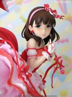 066 Mayu Sakuma IMAS_CG AmiAmi Recensione