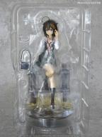 003 Shigure Casual KanColle GSC recensione