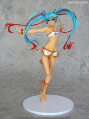 005 Racing Miku 2016 Thai FREEing recensione