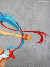 014 Racing Miku 2016 Thai FREEing recensione