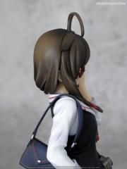 014 Shigure Casual KanColle GSC recensione