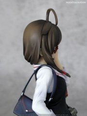 014 Shigure Casual KanColle GSC recensione