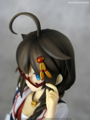 027 Shigure Casual KanColle GSC recensione
