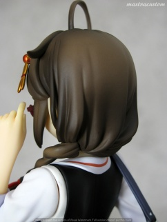 028 Shigure Casual KanColle GSC recensione