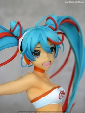 029 Racing Miku 2016 Thai FREEing recensione