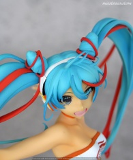030 Racing Miku 2016 Thai FREEing recensione