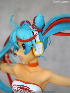 031 Racing Miku 2016 Thai FREEing recensione