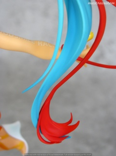 032 Racing Miku 2016 Thai FREEing recensione