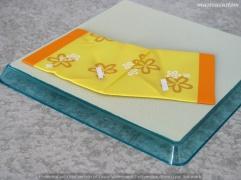 043 Yui Ohtsuki IMAS_CG WAVE recensione