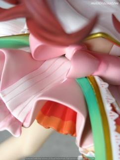 045 Riko Sakurauchi Love Live Sunshine ALTER recensione