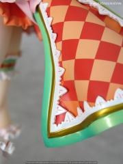 050 Riko Sakurauchi Love Live Sunshine ALTER recensione