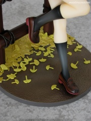 052 Shigure Casual KanColle GSC recensione