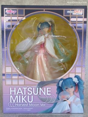 001 hatsune miku harvest moon gsc recensione