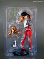 003 shikinami asuka langley jersey - evangelion - alter recensione