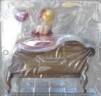 004 idol emperor nero aquamarine recensione