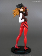 005 shikinami asuka langley jersey - evangelion - alter recensione
