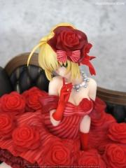 012 idol emperor nero aquamarine recensione
