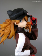 015 shikinami asuka langley jersey - evangelion - alter recensione