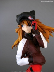 016 shikinami asuka langley jersey - evangelion - alter recensione