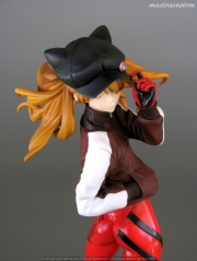 017 shikinami asuka langley jersey - evangelion - alter recensione