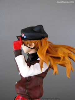 020 shikinami asuka langley jersey - evangelion - alter recensione