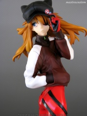 021 shikinami asuka langley jersey - evangelion - alter recensione