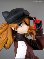 031 shikinami asuka langley jersey - evangelion - alter recensione