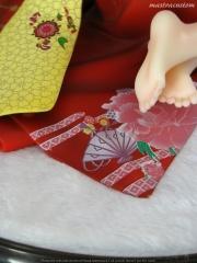 041 yui yuigahama oregairu souyokusha gsc recensione
