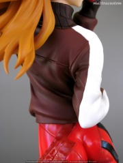 045 shikinami asuka langley jersey - evangelion - alter recensione