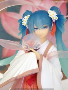 053 hatsune miku harvest moon gsc recensione