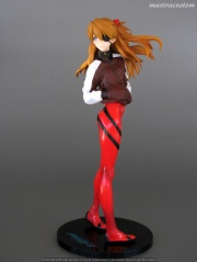 057 shikinami asuka langley jersey - evangelion - alter recensione