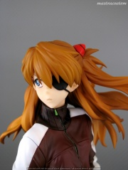 065 shikinami asuka langley jersey - evangelion - alter recensione