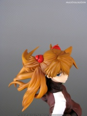 066 shikinami asuka langley jersey - evangelion - alter recensione