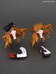 073 shikinami asuka langley jersey - evangelion - alter recensione